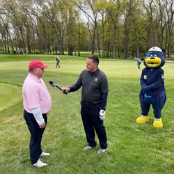 2021 Golf Outing a HUGE Success