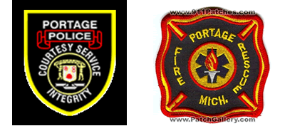 Portage PD and FD